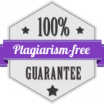 plagfree CustomEssay