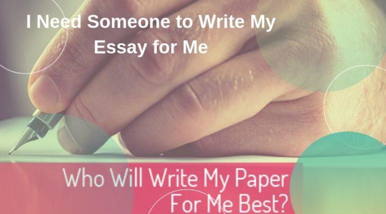 Masters in creative writing nuig