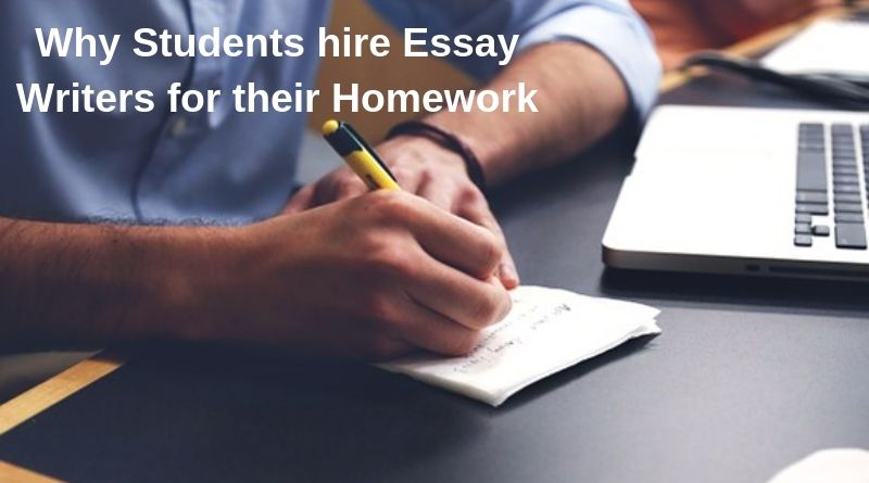 why pay someone to Write my Research Paper The amount will do it expense to repay an individual to post a study report