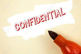 Confidential research paper writing services for you