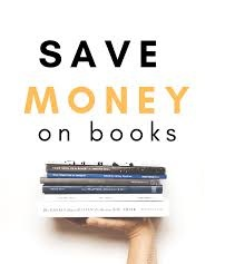 I need help with my essay writing to save on buying books