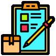 essay order form icon1
