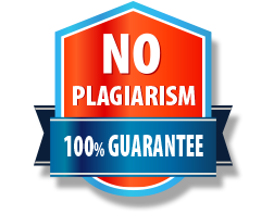 no plagiarism in doing your homework