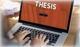 Best Thesis and custom writing services