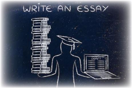 Ways that essay writing services helps students
