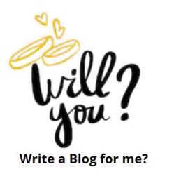 write a homework help blog for me