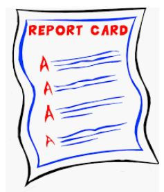 Get a website whose writers will give you a report card filled with As.