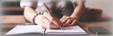 Tips how to make your essay writing exercise easy and fast