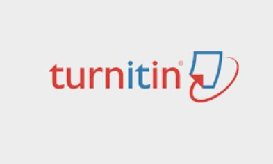 Get papers that will pass turnitin score with no plagiarism