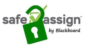 Hacks how to cheat SafeAssign