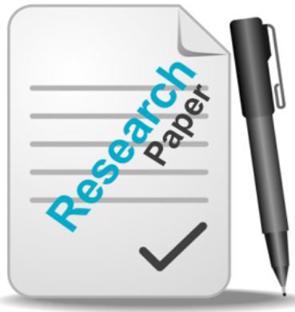 Factors determining optimal research paper length