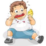 diets prevent childhood obesity research topics
