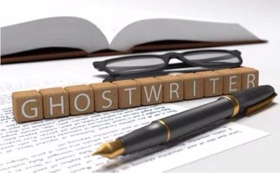 best academic ghostwriting website