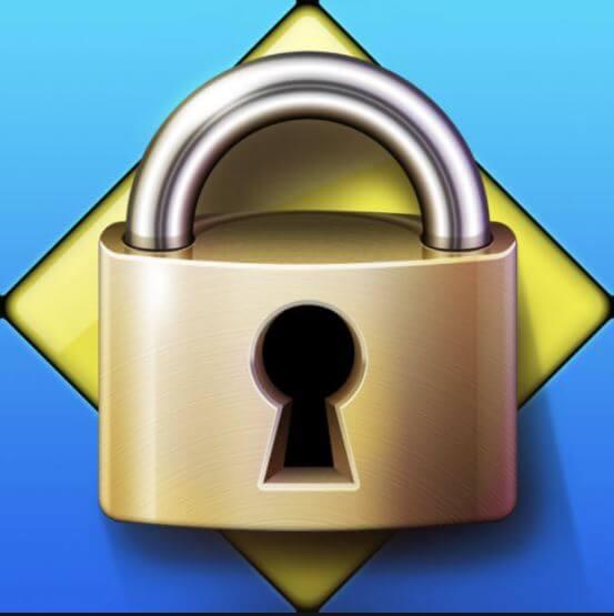 how respondus lockdown browser detect cheating